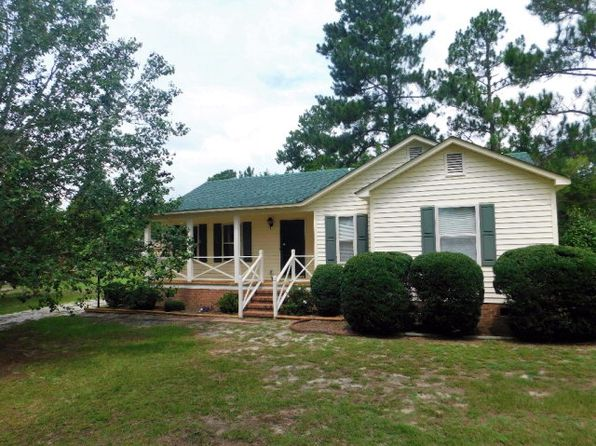3 bed 2 bath Single Family at 12701 Longleaf Dr Laurinburg, NC, 28352 is for sale at 99k - 1 of 33
