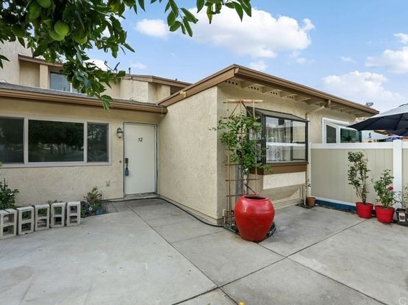 2 bed 3 bath Condo at 750 E 5th St Azusa, CA, 91702 is for sale at 350k - 1 of 30