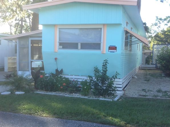 2 bed 1 bath Mobile / Manufactured at 150 Old Englewood Rd Englewood, FL, 34223 is for sale at 28k - 1 of 14