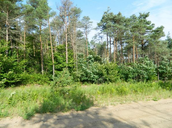 null bed null bath Vacant Land at 2653 S 24TH AVE SHELBY, MI, 49455 is for sale at 80k - 1 of 2