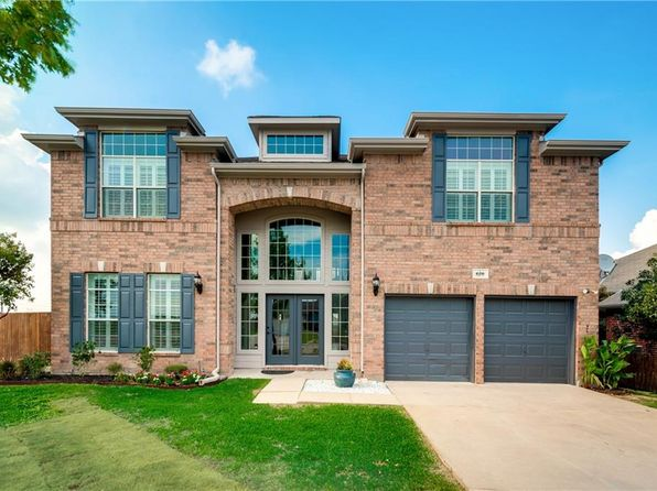 5 bed 4 bath Single Family at 620 Tripp Trl Royse City, TX, 75189 is for sale at 300k - 1 of 32
