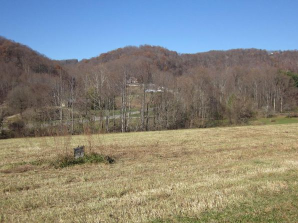 null bed null bath Vacant Land at 3 Valley Rd Hardy, VA, 24101 is for sale at 25k - 1 of 9
