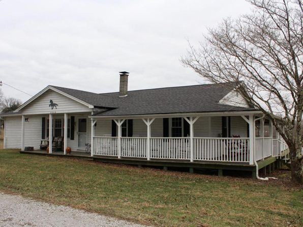 3 bed 1 bath Single Family at 3545 PICKETT PARK HWY JAMESTOWN, TN, 38556 is for sale at 198k - 1 of 40