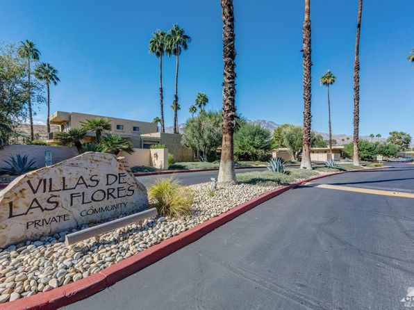 2 bed 2 bath Condo at 5760 Los Coyotes Dr Palm Springs, CA, 92264 is for sale at 230k - 1 of 30