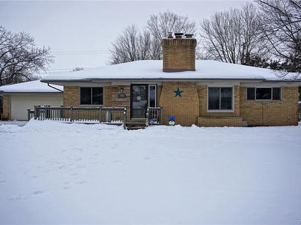 3 bed 2 bath Single Family at 53064 Mark Dr Utica, MI, 48316 is for sale at 230k - 1 of 17