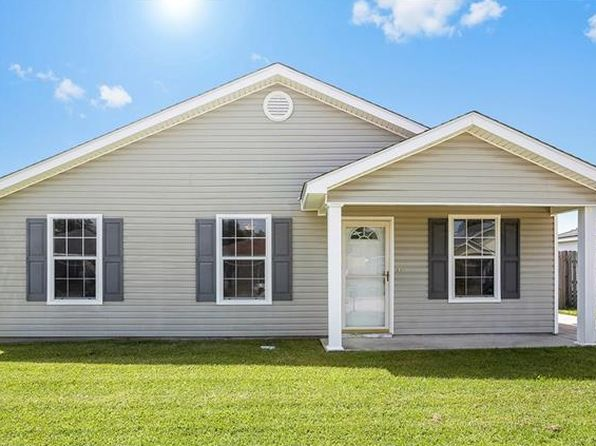 3 bed 2 bath Single Family at 104 Allie Ln Luling, LA, 70070 is for sale at 158k - 1 of 14