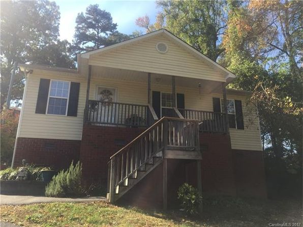3 bed 2 bath Single Family at 99 Shamrock St NE Concord, NC, 28025 is for sale at 130k - 1 of 19