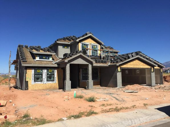 5 bed 3 bath Single Family at 2640 S 3560 W Hurricane, UT, 84737 is for sale at 360k - 1 of 15