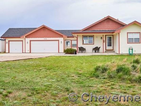 4 bed 3 bath Single Family at 1938 Morgan Dr Cheyenne, WY, 82009 is for sale at 290k - 1 of 36