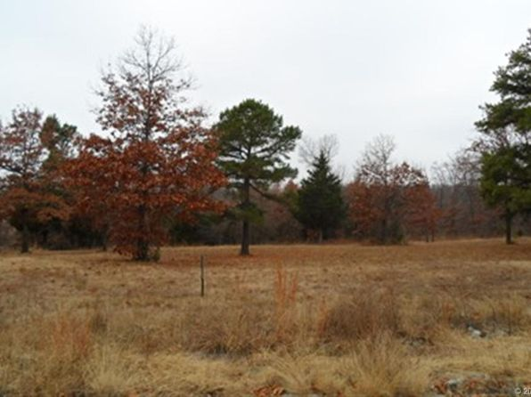 null bed null bath Vacant Land at 113738 S 4293 Cir Porum, OK, 74455 is for sale at 15k - google static map