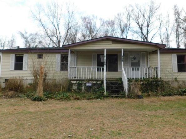3 bed 2 bath Mobile / Manufactured at 138 WREN DR RIDGEVILLE, SC, 29472 is for sale at 35k - 1 of 19