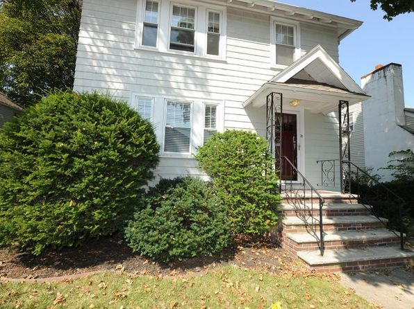 2 bed 1 bath Condo at 76 Davis Rd Belmont, MA, 02478 is for sale at 479k - 1 of 18