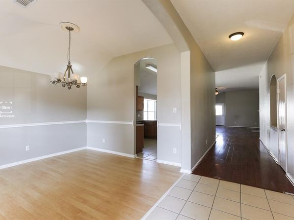 3 bed 2 bath Single Family at 17010 Evening Run Ln Richmond, TX, 77407 is for sale at 199k - 1 of 25
