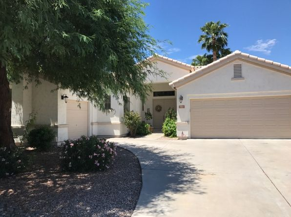 3 bed 2 bath Single Family at 1052 S Rockwell St Gilbert, AZ, 85296 is for sale at 333k - 1 of 34