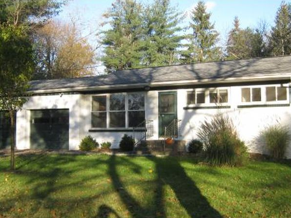 3 bed 1 bath Single Family at 201 Muriel St Ithaca, NY, 14850 is for sale at 180k - 1 of 10
