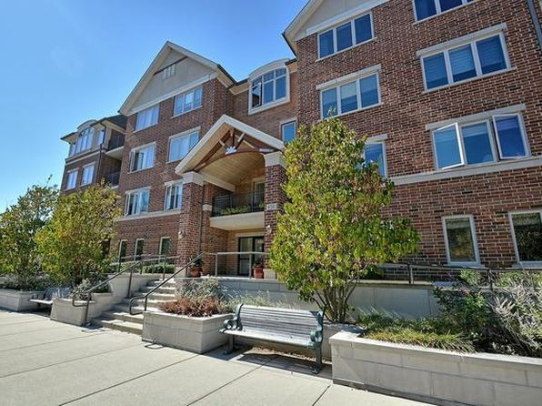 2 bed 3 bath Condo at 450 Village Grn Lincolnshire, IL, 60069 is for sale at 529k - 1 of 19