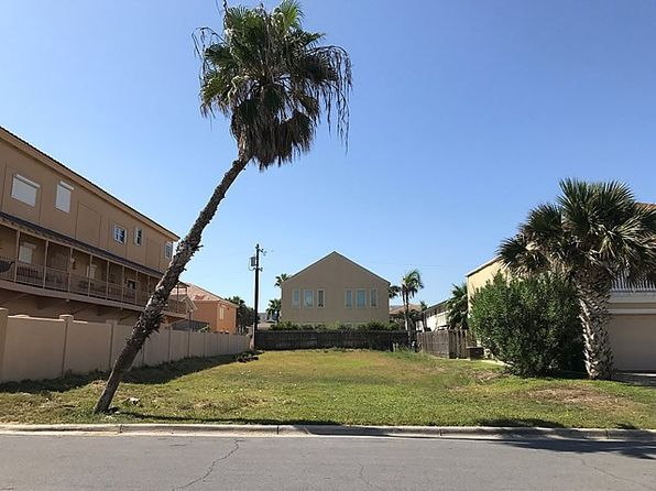 null bed null bath Vacant Land at 131 E Mesquite St South Padre Island, TX, 78597 is for sale at 195k - 1 of 15