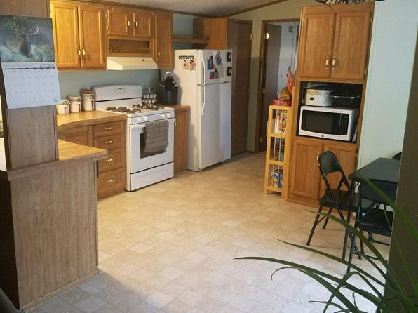 3 bed 2 bath Mobile / Manufactured at 2958 Sunrise Rd Helena, MT, 59602 is for sale at 40k - 1 of 25