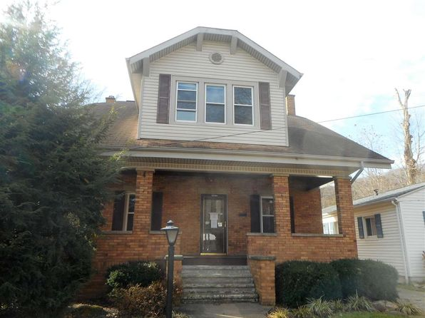 3 bed 1 bath Single Family at 2121 Donald Ave Huntington, WV, 25701 is for sale at 48k - 1 of 11