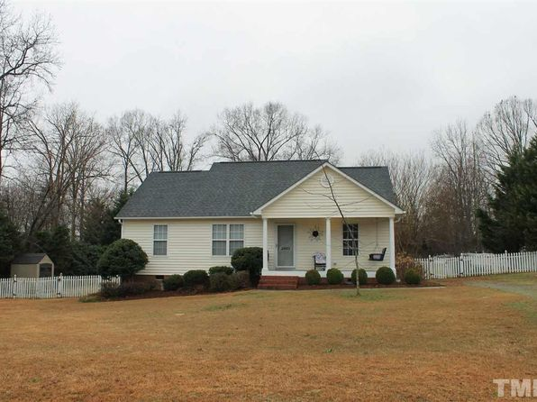 3 bed 2 bath Single Family at 2492 Sumter Dr Garner, NC, 27529 is for sale at 155k - 1 of 21