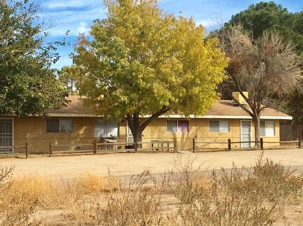 5 bed 3 bath Multi Family at 3700 WAGON WHEEL DR LAKE ISABELLA, CA, 93240 is for sale at 169k - 1 of 22