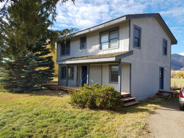4 bed 2.5 bath Single Family at 14 Road Alder, MT, 59710 is for sale at 175k - 1 of 24