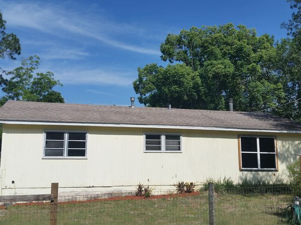 3 bed 2 bath Single Family at 45910 Illinois Rd Altoona, FL, 32702 is for sale at 36k - 1 of 6