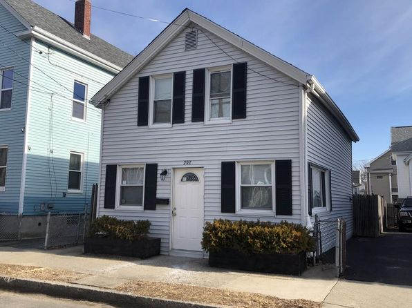 2 bed 2 bath Single Family at 292 CEDAR ST NEW BEDFORD, MA, 02740 is for sale at 150k - 1 of 26