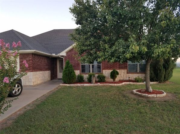 3 bed 2 bath Single Family at 10932 County Road 103 Grandview, TX, 76050 is for sale at 236k - 1 of 21