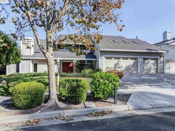 5 bed 4 bath Single Family at 43542 Excelso Dr Fremont, CA, 94539 is for sale at 2.29m - 1 of 30