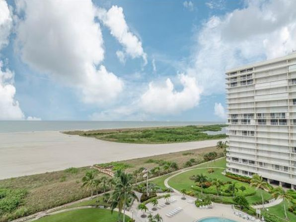 2 bed 2 bath Condo at 260 Seaview Ct Marco Island, FL, 34145 is for sale at 515k - 1 of 17