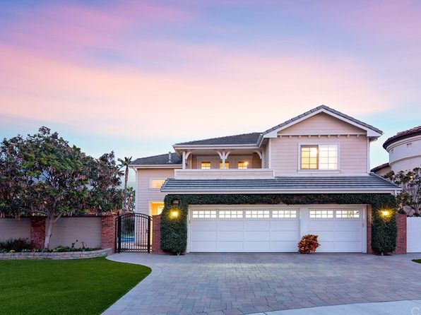 4 bed 4 bath Single Family at 19176 Foxglen Ln Huntington Beach, CA, 92648 is for sale at 2.00m - 1 of 38