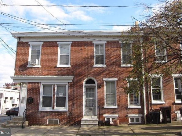 3 bed 1 bath Condo at 720 S Harrison St Wilmington, DE, 19805 is for sale at 35k - 1 of 16
