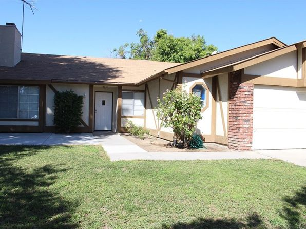 3 bed 2 bath Single Family at 745 Piccadilly Sq Hemet, CA, 92544 is for sale at 250k - 1 of 39