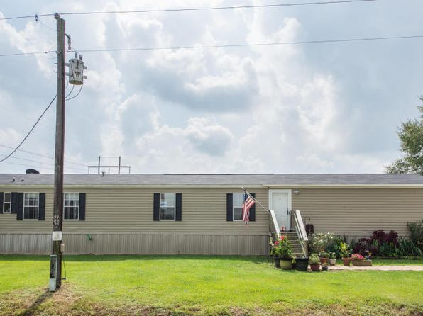singles in duson Search duson, la 70529 real estate listings, houses for sale, homes to rent and foreclosure properties discover comprehensive property, school and neighborhood data for homes in duson, la.