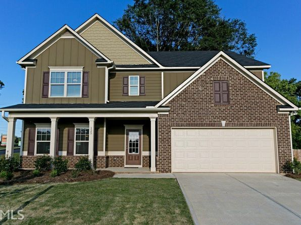 6 bed 4 bath Single Family at 125 Cherokee Reserve Cir Canton, GA, 30115 is for sale at 336k - 1 of 36