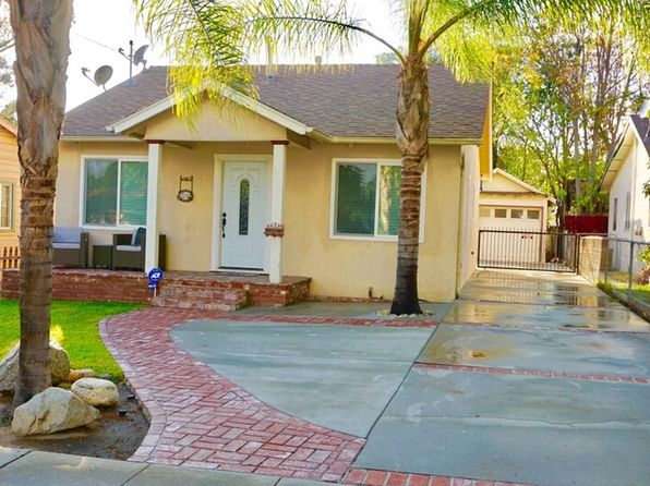 2 bed 1 bath Single Family at 1795 Mentone Ave Pasadena, CA, 91103 is for sale at 529k - 1 of 21