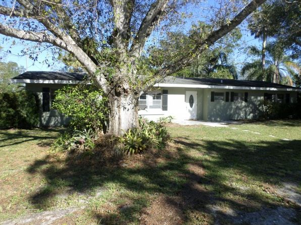 3 bed 2 bath Single Family at 805 SE 11TH ST OKEECHOBEE, FL, 34974 is for sale at 169k - 1 of 16