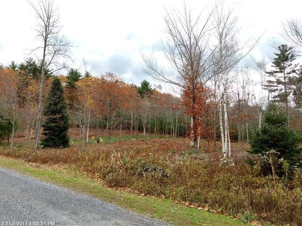 null bed null bath Vacant Land at 29 Nadeau Dr Belgrade, ME, 04917 is for sale at 24k - 1 of 26