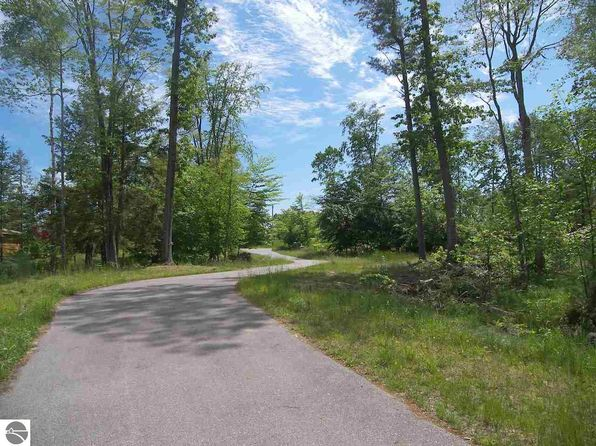 null bed null bath Vacant Land at W Northwood Dr Glen Arbor, MI, 49636 is for sale at 260k - 1 of 19