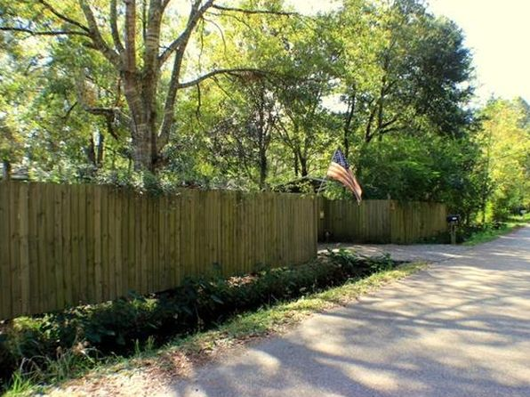 2 bed 1 bath Mobile / Manufactured at 720 7th St Pearl River, LA, 70452 is for sale at 43k - 1 of 16