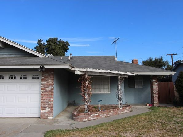 3 bed 2 bath Single Family at 16313 E EDNA PL COVINA, CA, 91722 is for sale at 475k - 1 of 11
