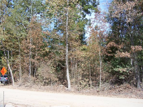 null bed null bath Vacant Land at 2926 RUTGERS PL CHAPEL HILL, NC, 27517 is for sale at 99k - 1 of 4