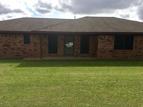 2 bed 2 bath Single Family at 19617 Kiker Rd Winnie, TX, 77665 is for sale at 230k - 1 of 23