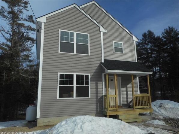 3 bed 3 bath Single Family at 5 BARKER AVE GRAY, ME, 04039 is for sale at 250k - 1 of 35