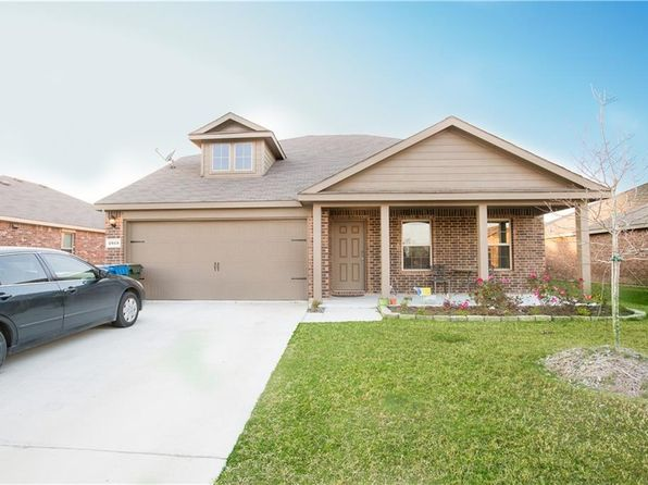 4 bed 3 bath Single Family at 2913 Aberdeen Rd Seagoville, TX, 75159 is for sale at 190k - 1 of 25