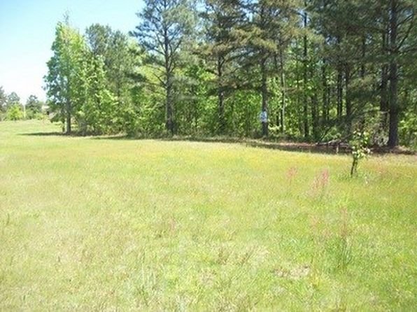 null bed null bath Vacant Land at 4.7 Ac. County Road 695 Roanoke, AL, 36274 is for sale at 23k - 1 of 4