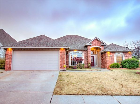 3 bed 2 bath Single Family at 1208 SW 129th St Oklahoma City, OK, 73170 is for sale at 175k - 1 of 28