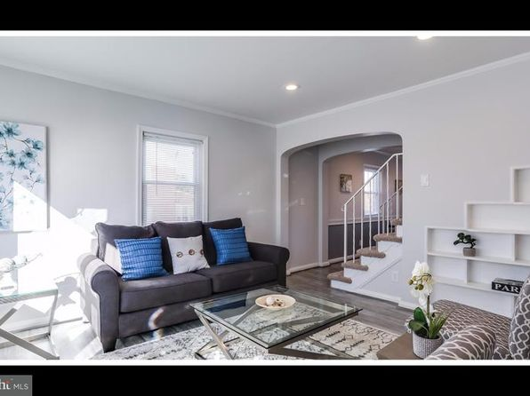 3 bed 2 bath Condo at 1156 Sherwood Ave Baltimore, MD, 21239 is for sale at 170k - 1 of 29