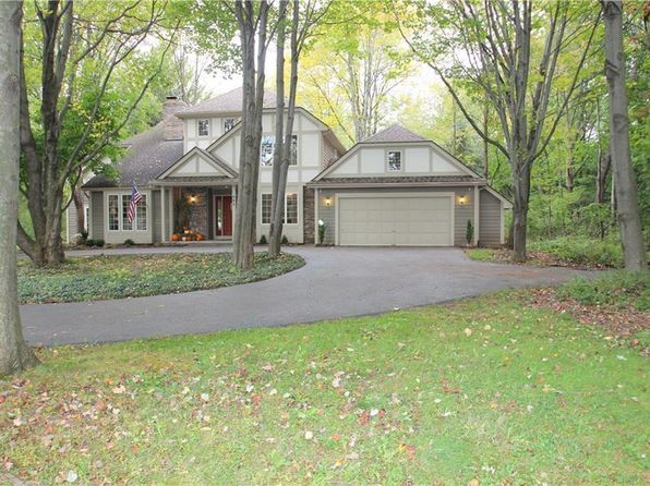 3 bed 3 bath Single Family at 485 Joseph Cir Webster, NY, 14580 is for sale at 290k - 1 of 25